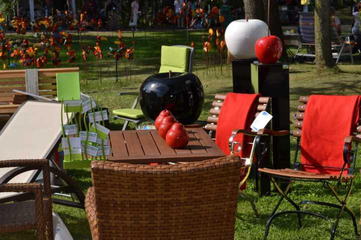 schlossgartenfest_mv 2